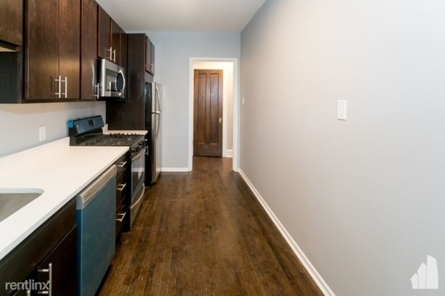 1 Bedroom, Andersonville Rental in Chicago, IL for $1,995 - Photo 2