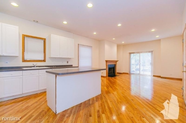 2 Bedrooms, Wrightwood Rental in Chicago, IL for $2,675 - Photo 2