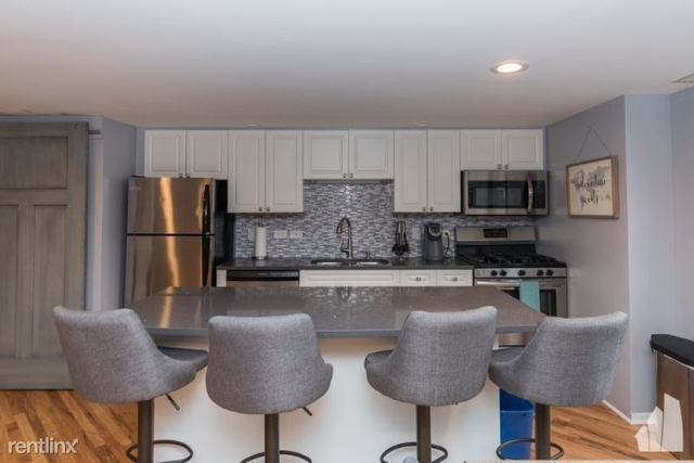 1 Bedroom, Bucktown Rental in Chicago, IL for $2,700 - Photo 1
