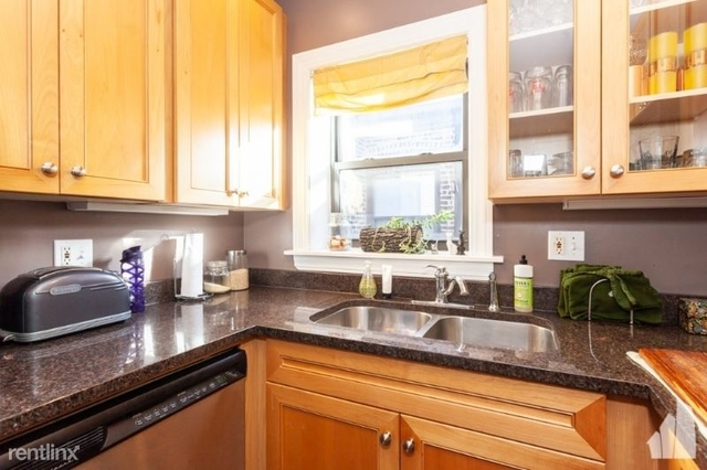 1 Bedroom, Wrigleyville Rental in Chicago, IL for $1,775 - Photo 2