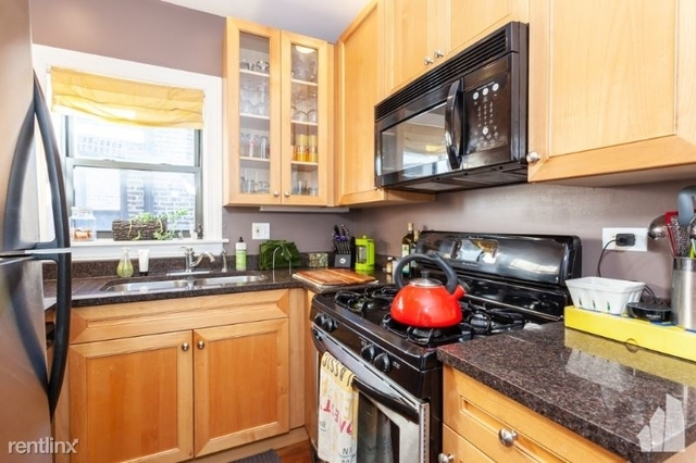 1 Bedroom, Wrigleyville Rental in Chicago, IL for $1,775 - Photo 1