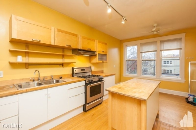 2 Bedrooms, Andersonville Rental in Chicago, IL for $2,000 - Photo 1