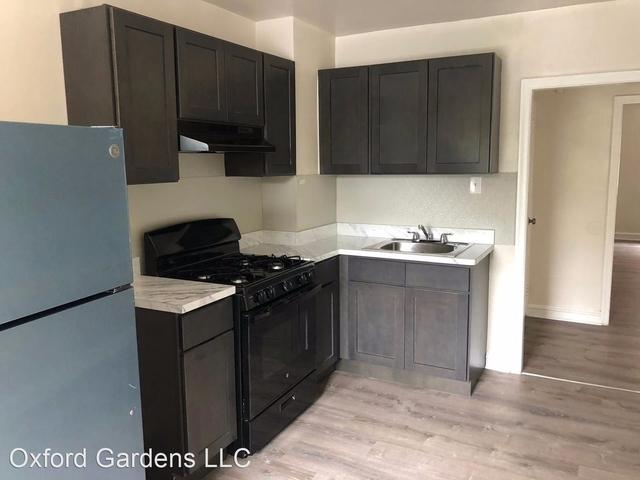 1 Bedroom, Frankford Rental in Philadelphia, PA for $900 - Photo 1