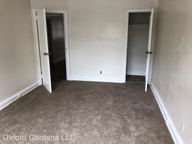 1 Bedroom, Frankford Rental in Philadelphia, PA for $900 - Photo 2