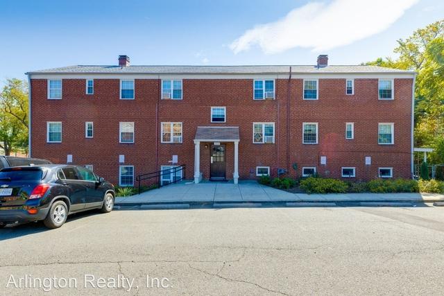1 Bedroom, Penrose Rental in Washington, DC for $1,250 - Photo 1