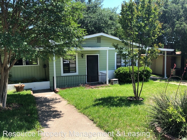 2 Bedrooms, Alamo Heights Rental in Dallas for $1,595 - Photo 2