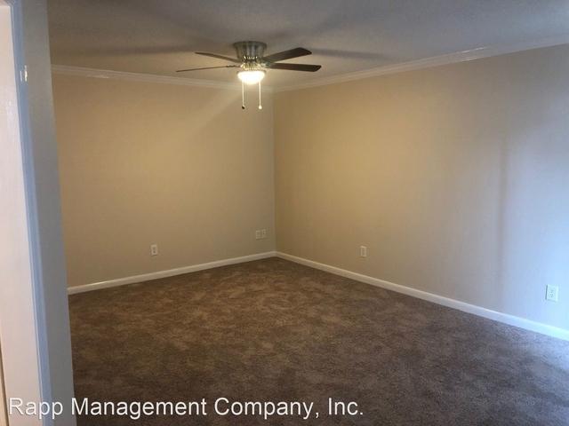1 Bedroom, Lindale Rental in Houston for $850 - Photo 1