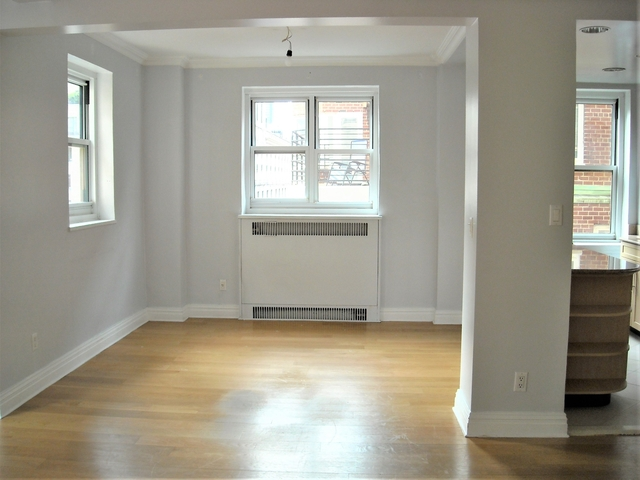 1 Bedroom, Murray Hill Rental in NYC for $4,404 - Photo 2