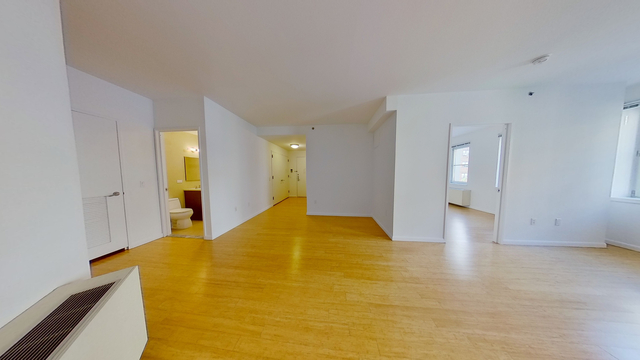 1 Bedroom, Civic Center Rental in NYC for $2,824 - Photo 1