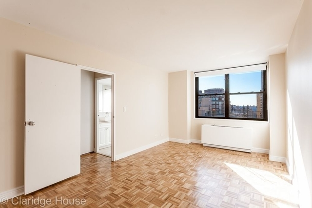 1 Bedroom, Yorkville Rental in NYC for $2,785 - Photo 2