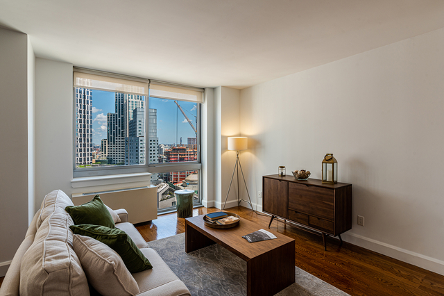 1 Bedroom, Downtown Brooklyn Rental in NYC for $2,884 - Photo 2