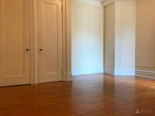 1 Bedroom, Manhattan Valley Rental in NYC for $2,650 - Photo 1