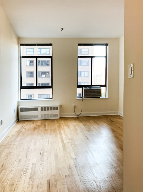 1 Bedroom, NoHo Rental in NYC for $3,257 - Photo 1