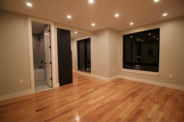 Studio, East Flatbush Rental in NYC for $1,750 - Photo 2