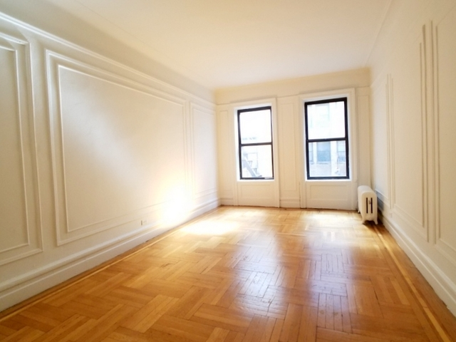 1 Bedroom, Washington Heights Rental in NYC for $1,850 - Photo 1