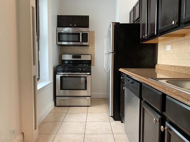 1 Bedroom, Astoria Rental in NYC for $2,036 - Photo 1