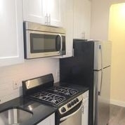 2 Bedrooms, Hamilton Heights Rental in NYC for $2,025 - Photo 1