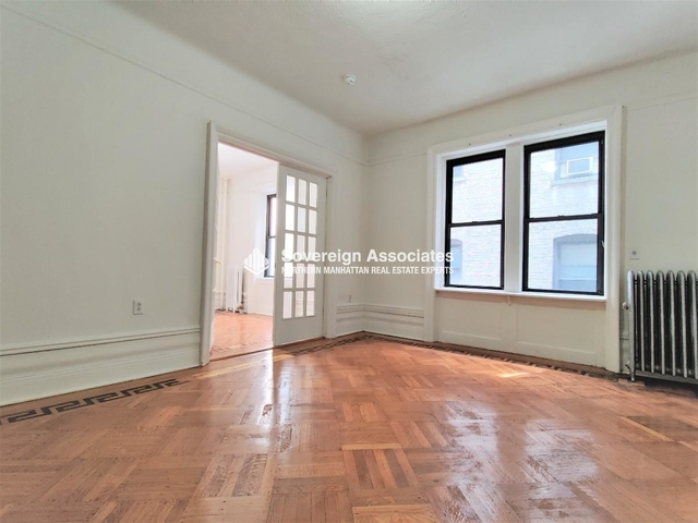 2 Bedrooms, Hudson Heights Rental in NYC for $2,175 - Photo 2