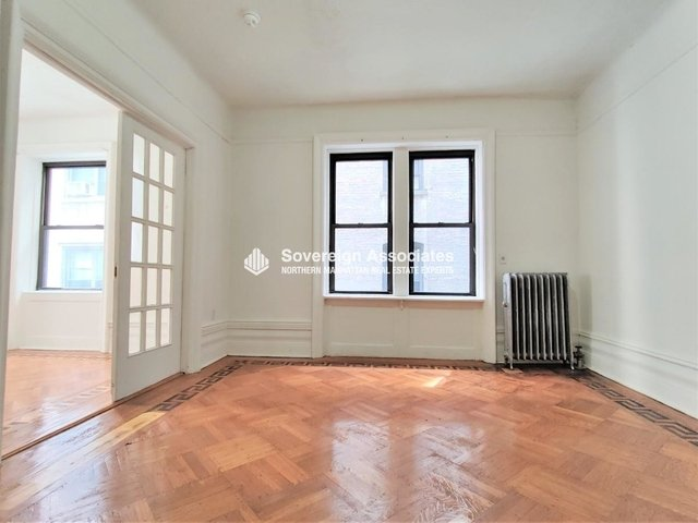 2 Bedrooms, Hudson Heights Rental in NYC for $2,175 - Photo 1
