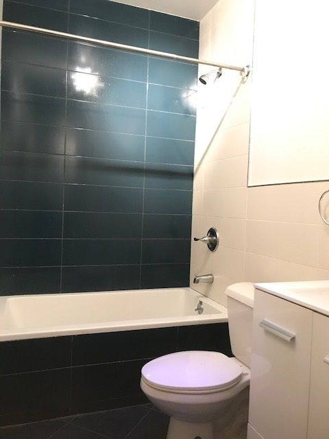 5 Bedrooms, Crown Heights Rental in NYC for $4,500 - Photo 2