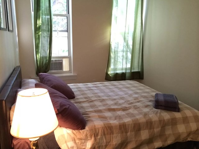 4 Bedrooms, Bushwick Rental in NYC for $3,300 - Photo 2