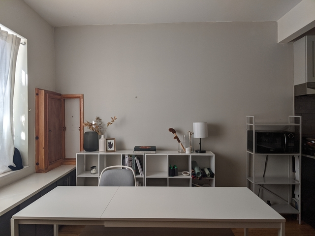 3 Bedrooms, Bedford-Stuyvesant Rental in NYC for $2,830 - Photo 1