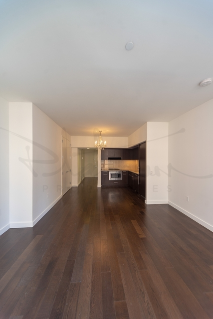 Studio, Financial District Rental in NYC for $2,168 - Photo 2