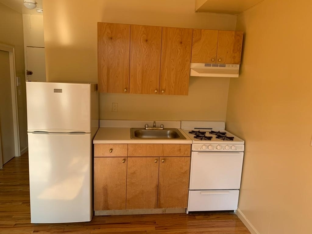 Studio, Hamilton Heights Rental in NYC for $1,550 - Photo 2