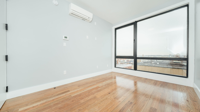 1 Bedroom, Bushwick Rental in NYC for $2,400 - Photo 2