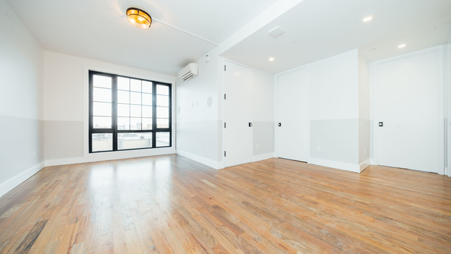 1 Bedroom, Bushwick Rental in NYC for $2,400 - Photo 1