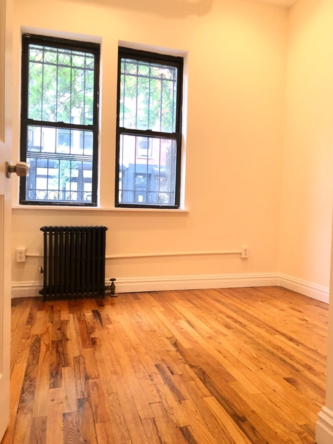 4 Bedrooms, Alphabet City Rental in NYC for $6,125 - Photo 1
