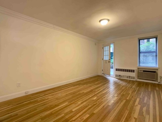 Studio, Yorkville Rental in NYC for $1,746 - Photo 2