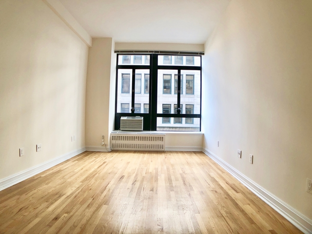 1 Bedroom, NoHo Rental in NYC for $2,333 - Photo 1