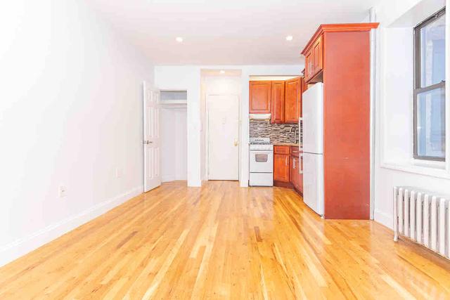Studio, Bedford-Stuyvesant Rental in NYC for $1,625 - Photo 1