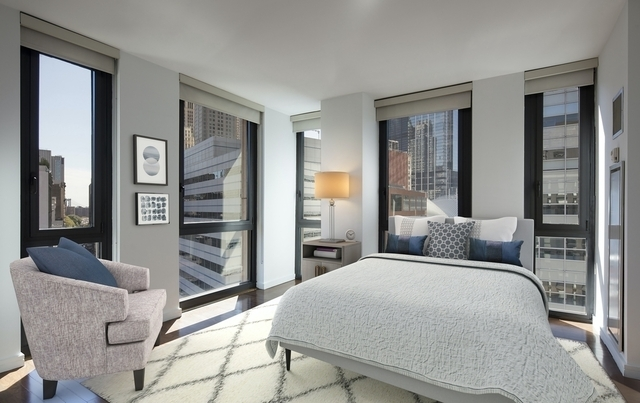 1 Bedroom, Tribeca Rental in NYC for $3,996 - Photo 2
