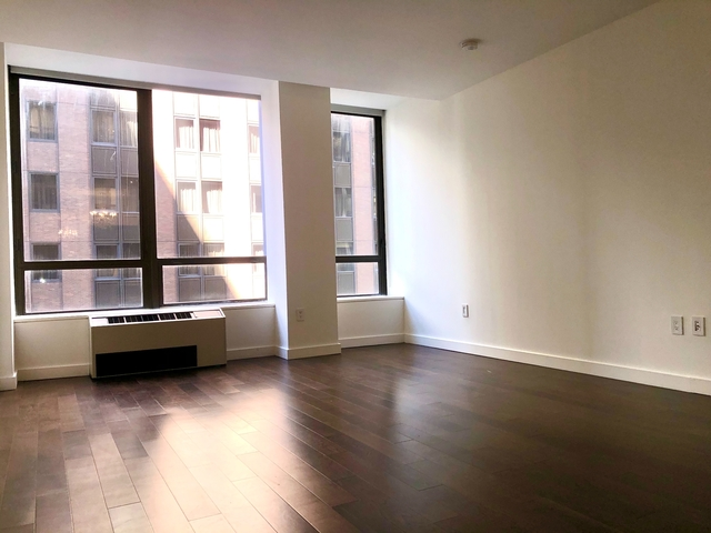 Studio, Financial District Rental in NYC for $2,619 - Photo 1