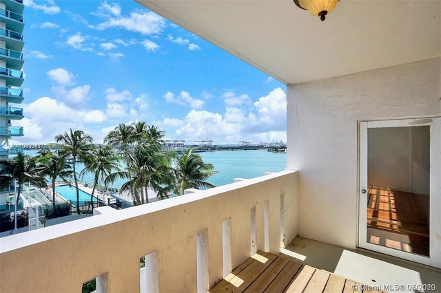 1 Bedroom, Fleetwood Rental in Miami, FL for $1,900 - Photo 2