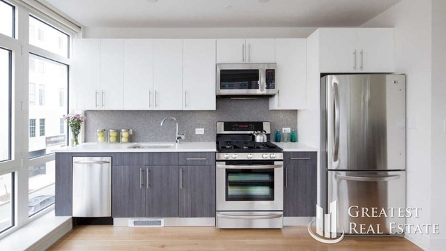 2 Bedrooms, Williamsburg Rental in NYC for $4,611 - Photo 1