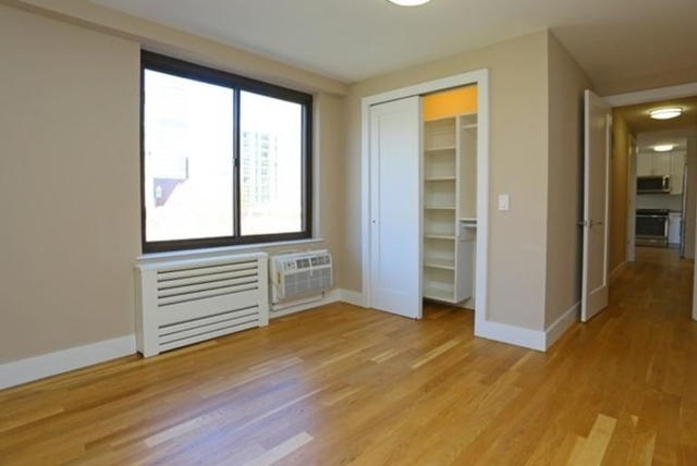 2 Bedrooms, Manhattan Valley Rental in NYC for $3,746 - Photo 2