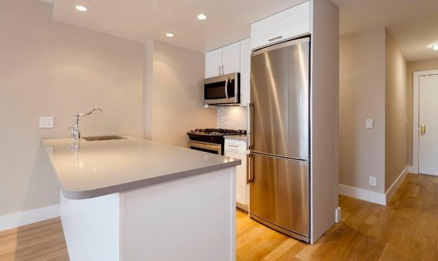 2 Bedrooms, Manhattan Valley Rental in NYC for $3,563 - Photo 1