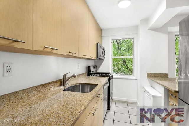 1 Bedroom, Central Harlem Rental in NYC for $1,995 - Photo 2