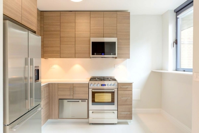 Studio, Theater District Rental in NYC for $2,375 - Photo 2