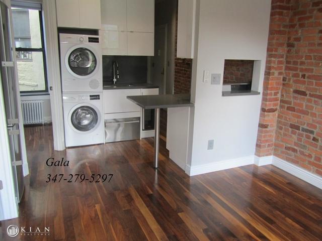 2 Bedrooms, NoLita Rental in NYC for $3,245 - Photo 2