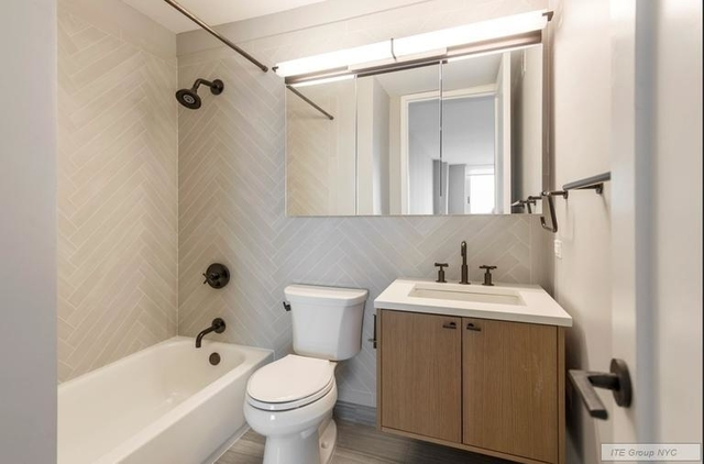 1 Bedroom, Hell's Kitchen Rental in NYC for $2,982 - Photo 1