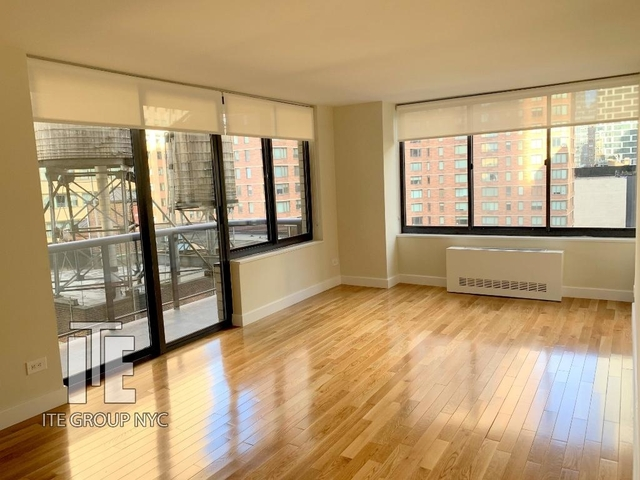 1 Bedroom, Theater District Rental in NYC for $3,065 - Photo 1