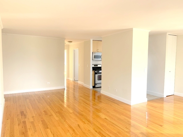 3 Bedrooms, Theater District Rental in NYC for $4,795 - Photo 2