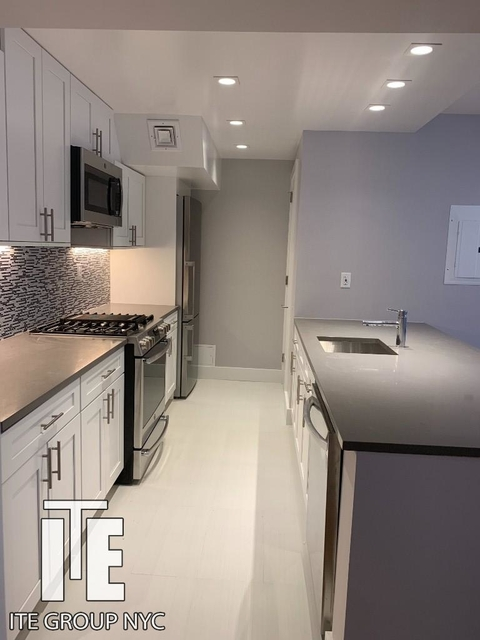2 Bedrooms, Turtle Bay Rental in NYC for $4,750 - Photo 2