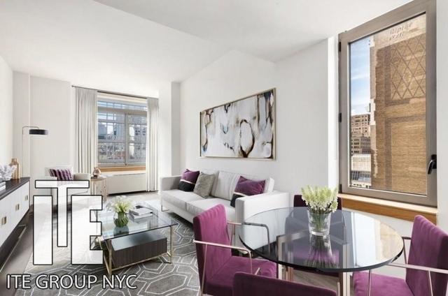 1 Bedroom, Koreatown Rental in NYC for $3,475 - Photo 1