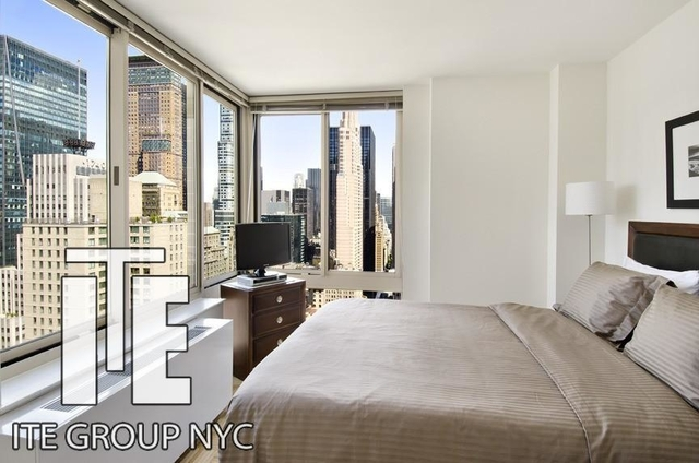 2 Bedrooms, Theater District Rental in NYC for $3,941 - Photo 2