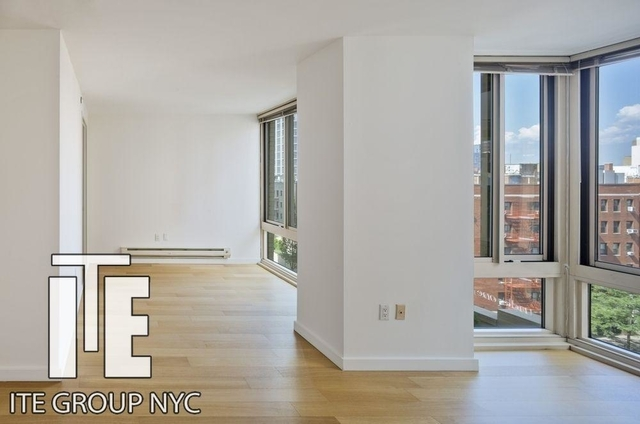 Studio, Theater District Rental in NYC for $2,385 - Photo 2